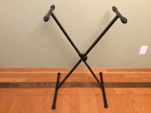 Paragon Keyboard/Electric Piano Stand