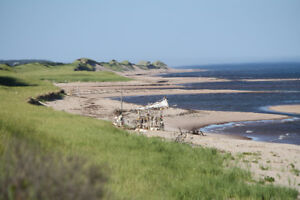 PEI BEACH FRONT INVESTMENT PROPERTY
