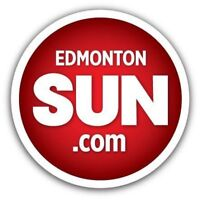 Edmonton Sun Plant Part Time