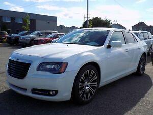 Chrysler 300S 2013 CUIR/TOIT/GPS