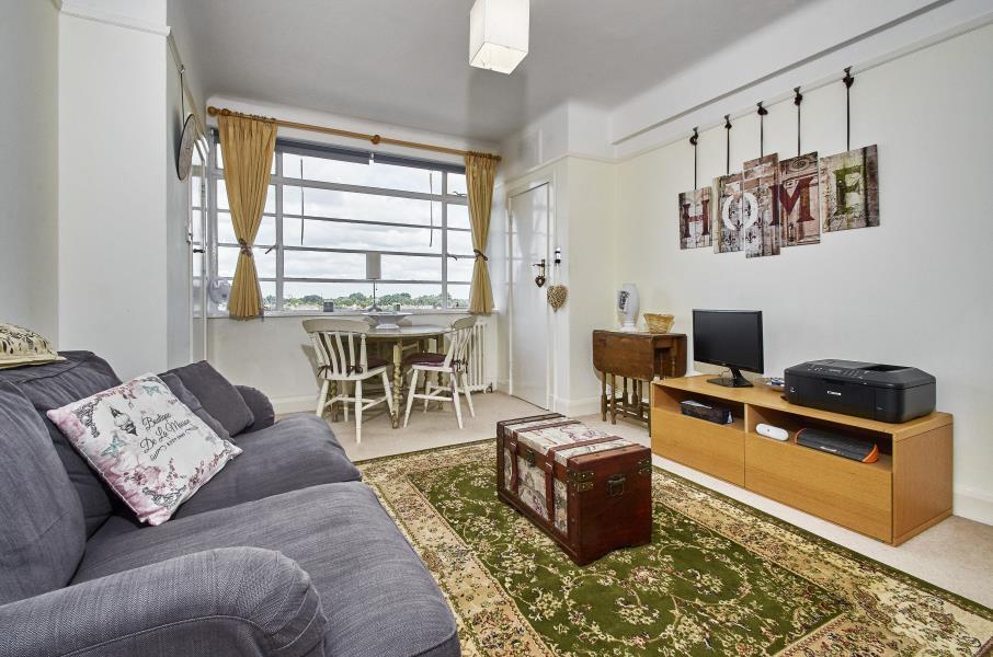 Clapham Room To Rent Gumtree