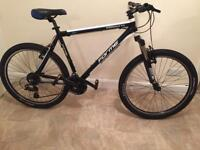 Newish)Mens Forme sterndale 3.0 Bike*Delivery