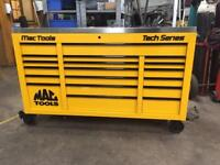 Mac tools toolbox not snap on toolbox