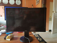 Benq GL 2450 24in Monitor