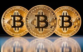 Cash paid for Bitcoin - we will pay you cash for any bitcoin