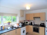 GREAT 3 BED HOUSE IN PRIME LOCATION - RECENTLY REFURBISHED AVAILABLE FOR A GREAT PRICE £1425PCM