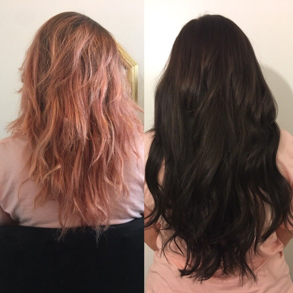 Hair Extensions Accredited Hair Extensionist Based In Cambridge