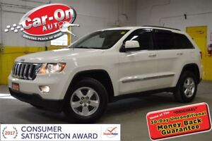 2012 Jeep Grand Cherokee Laredo 4X4 FULL PWR GRP ALLOYS REMOTE S