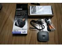Yamaha YBA-11 BLUETOOTH Wireless Audio Receiver