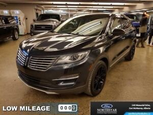 2015 Lincoln MKC Select  - REARVIEW CAMERA - NAVIGATION - $230.6