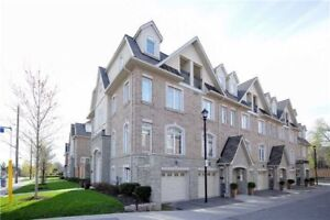 FABULOUS FREEHOLD TOWNHOUSE  ( BAYVIEW / FINCH )