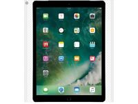 IPAD AIR 2-64GB SPACE GRAY WITH SMART COVER