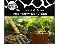 Gardening, Removals, Rubbish clearance & MORE!