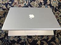 Macbook Pro 💻