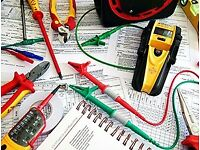 QUALIFIED ELECTRICIAN PRICE MATCH & SPECIAL RATES WEST MIDLANDS, BEDWORTH, NUNEATON, BIRMINGHAM