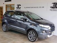 Ford EcoSport TITANIUM X-PACK (grey) 2014-11-14