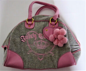 Juicy Couture Sacoches - Handbags
