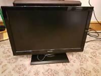"""Toshiba 22BL702B - 22"""" LED TV"""