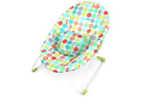 Brand New Chad Valley Baby Bouncer
