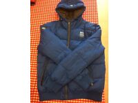 Men's Cross Hatch Jackets