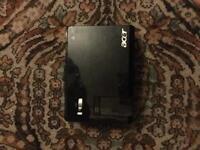Acer Projector DLP X110P