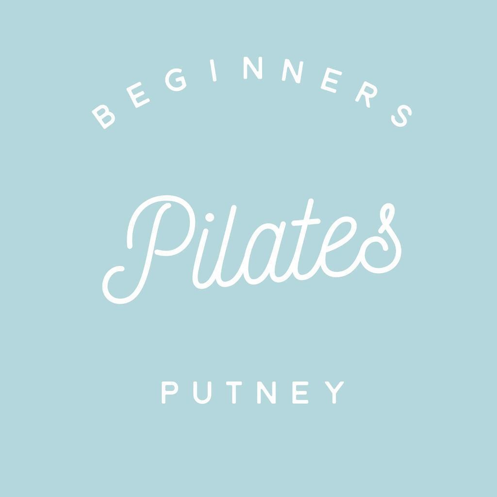 Beginners Pilates class for adults of all ages