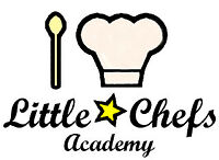 Little Chef's Academy & Dayhome