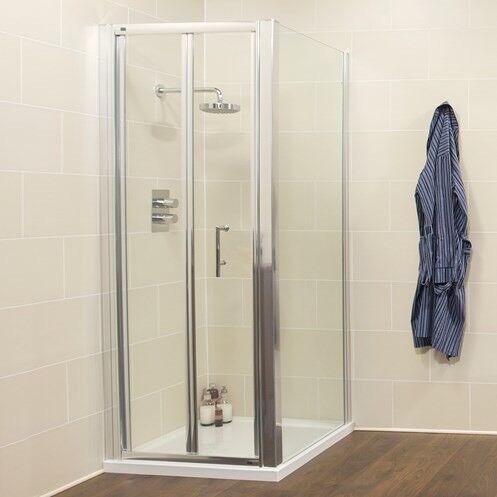 K2 900 Bifold Shower DoorScreenAdjustment 860 920mm RRP479in Twickenham, LondonGumtree - Brand new, boxed, worth £469 2 availableK2 900 Bifold Shower Door Adjustment 860 920mm K2 900 Bifold Shower Door Adjustment 860 920mm