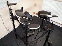 Alesis DM Lite electronic drumkit
