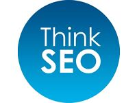 Web design / 500+ Websites ranked No.1 on Google / 15+ years experience / Professional web services.