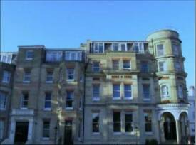 Bournemouth Town Apartment for long term rent