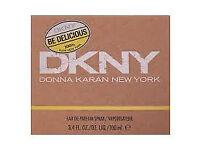 DKNY EDP 100ml