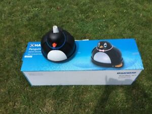 Hayward Above Ground Swimming Pool Cleaner