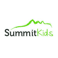 Early Childhood Educator Wanted - Early Childhood Services Leade