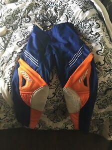 Brand new Thor MX pants