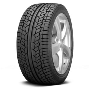 *BRAND NEW* 285/50R20 Achillies Desert Hawk UHP
