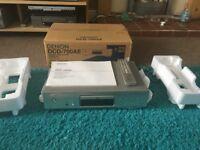 For Sale Denon DCD 700AE CD player