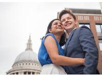 FREE ENGAGEMENT, and WEDDING PHOTOGRAPHER