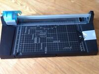 Paper Cutter for Card making, Scrapbook and other papercraft