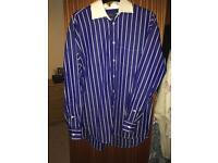 Ralph Lauren -shirt