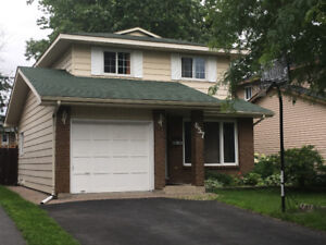 OPEN HOUSE SUNDAY AUGUST 20TH FROM 1-3PM