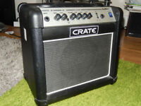 Crate FlexWave 15