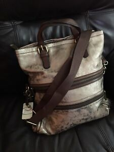 Mix of Brand New and Gently Used Handbags