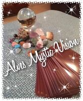 Psychic Email Flash Sale***