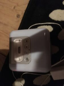 Chargeur dipod