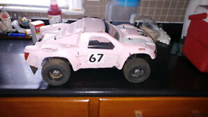 2 rc for sale