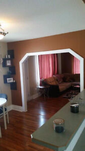 House for Rent in Melville Sk