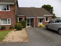 1 bedroom property to rent in Haverfordwest