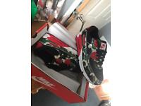 Nike Airmax 90 ATOMS - LIMITED EDITION - BRAND NEW NOT WORN