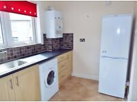 Spacious 1 bedroom apartment to let in Bathgate